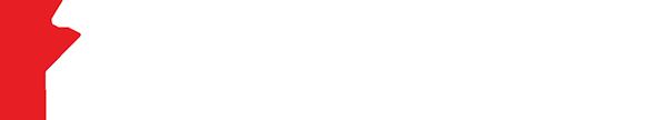Reliabl Logo